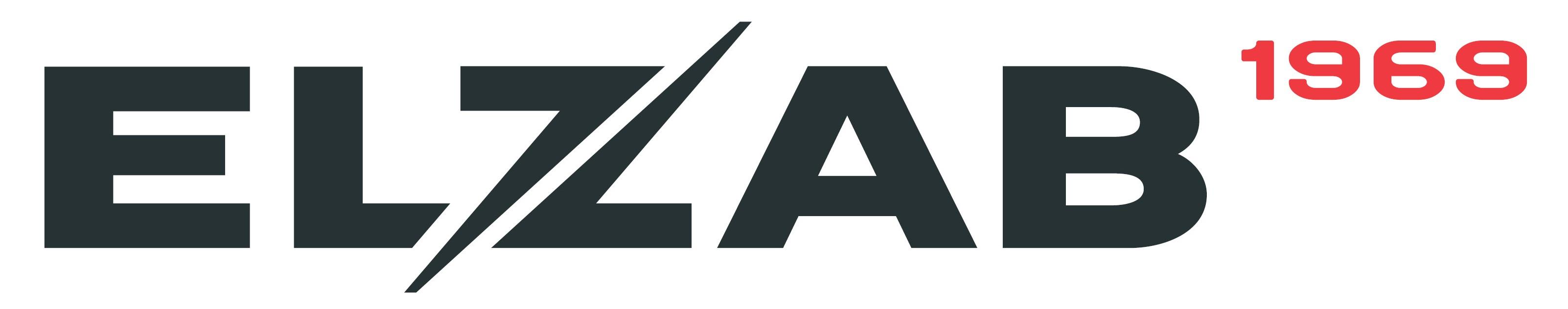 logo_firmy_elzab(-2xduze)