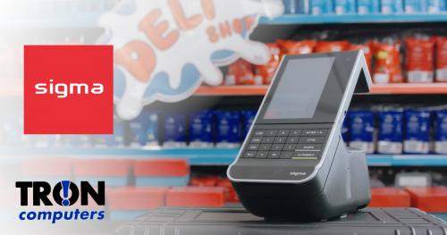 ELZAB Sigma – nieoczywiste urządzenie do twojego sklepu